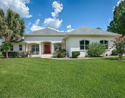 8505 Doral Drive, Clermont image