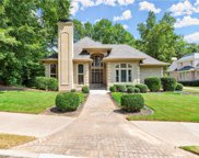 3169 Saint Ives Country Club Parkway, Johns Creek image