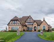 40171 MONROE VALLEY PLACE, Aldie image