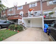 536 N Sycamore Avenue, Clifton Heights image