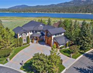 41882 Marina Court, Big Bear Lake image