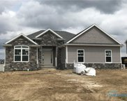 8470 Glen Creek, Waterville image