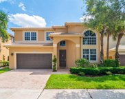 16780 Nw 13th Court, Pembroke Pines image