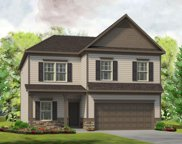 110 Reed Cove, Cartersville image