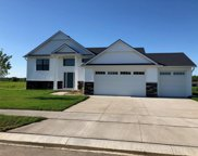 5510 Ridgeview Drive NW, Rochester image