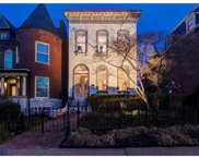 1526 Mississippi, St Louis image