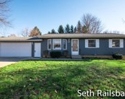464 Westfield  Nw, Comstock Park image