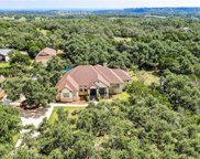 210 Saddlehorn Drive, Dripping Springs image