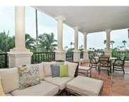 19236 Fisher Island Dr Unit #19236, Fisher Island image