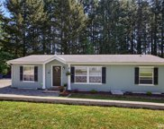 12622 133rd St Ct E, Puyallup image