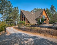 19754 Solus Campground Rd, Lakehead image