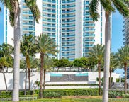 2711 S Ocean Dr Unit #1506, Hollywood image