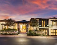31     Shoreline Drive, Dana Point image