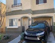 6173 Pacific Dogwood Avenue, Las Vegas image
