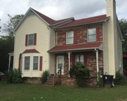 1416 Potter Dr, Columbia image