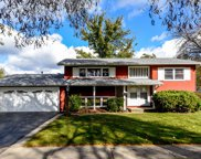 200 Trowbridge Road, Elk Grove Village image