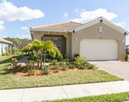 10481 Severino LN, Fort Myers image