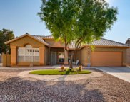 4405 Yorkwood Drive, North Las Vegas image