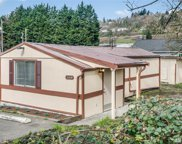 12410 50th Place S, Tukwila image