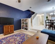 7122 Wood Hollow Drive Unit 86, Austin image