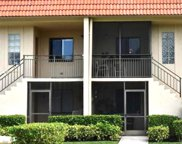 310 Lakeview Dr Unit #205, Weston image
