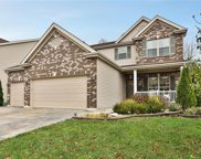 179 Berry Manor  Circle, St Peters image