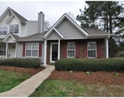 11148  Whitlock Crossing Court, Charlotte image