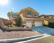 2721 BLAIRGOWRIE Drive, Henderson image