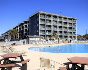 5905 S Kings Highway Unit 407-A, Myrtle Beach image