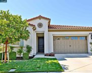 1606 Frascati Way, Brentwood image