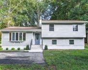 593 Decker  Road, Wallkill image