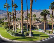 64931 Montevideo Way, Palm Springs image