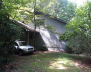 5206 Rainbow Springs Rd, Franklin image