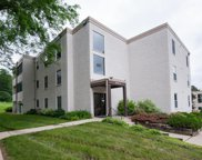 607 19th Street NW Unit 17, Rochester image
