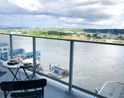 988 Quayside Drive Unit 1710, New Westminster image