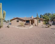 18630 E Cloud Road, Queen Creek image