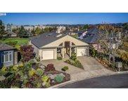 15953 NW TULLAMORRIE  WAY, Portland image