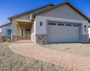 1537 Chateau Drive, Cottonwood image