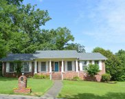 628 Oneal Dr, Hoover image