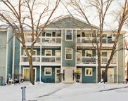 124 East Winchester Road Unit F, Libertyville image