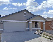 14912 Jerry Armstrong  Court, El Paso image