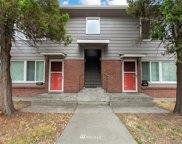 5054 Martin Luther King Jr Way S, Seattle image