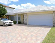 1161 Coral Way, Riviera Beach image