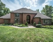 8710 Toftrees  Lane, Clearcreek Twp. image