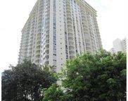 1717 Ala Wai Boulevard Unit 707, Oahu image