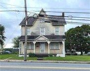 4120 Main, Whitehall Township image