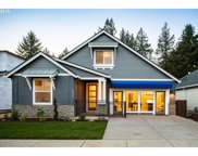 16297 SW 113th  AVE, Tigard image