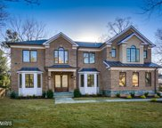6 SEDGWICK LANE, North Bethesda image