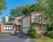 2035 Wagner Road, Glenview image