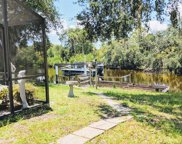 3487 Knox Terrace, Port Charlotte image